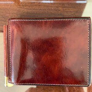 Wallet/money clip